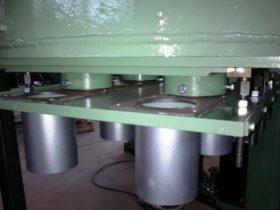 Dosatore idraulico