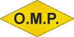 OMP Pignotti